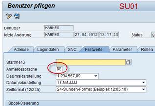 PDF BASIS BRTOOLS IN SAP