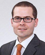 Tobias Harmes