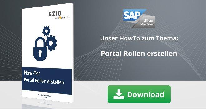 Expertiseseite_portal-rollen-erstellen