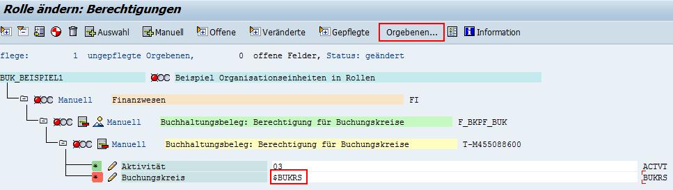 Charmant Sicherheit Setzt Proben Fort Bilder - Dokumentationsvorlage ...
