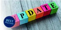 SAP Update im Java/ABAP Umfeld
