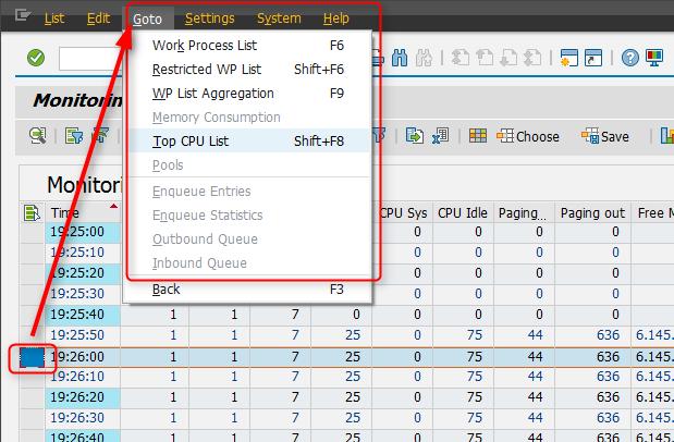 SAP-Systemauslastung_07