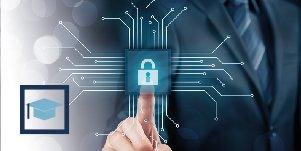 SAP Schulungen Basis und Security
