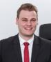 SAP Consultant - Daniel Alisch