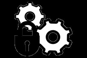 RFC Sicherheit