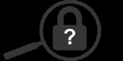 Logo SAP Security Check