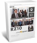 SAP Basis und Security eBook für 2014 RZ10