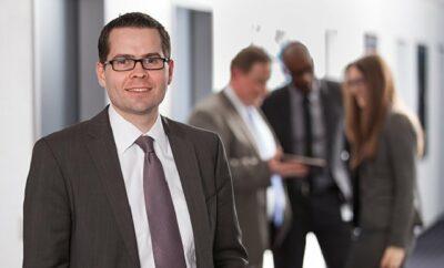 SAP Berechtigung Bielefeld