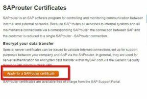 apply_certificate