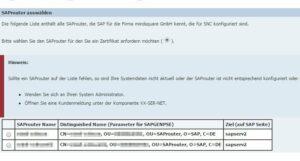 apply_certificate_2