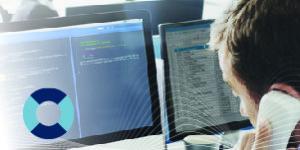 Berater für SAP Basis