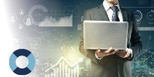 SAP Berater für Solution Manager