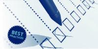 SAP Solution Manager Testmanagement