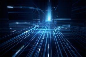 SAP Business Connector Migration