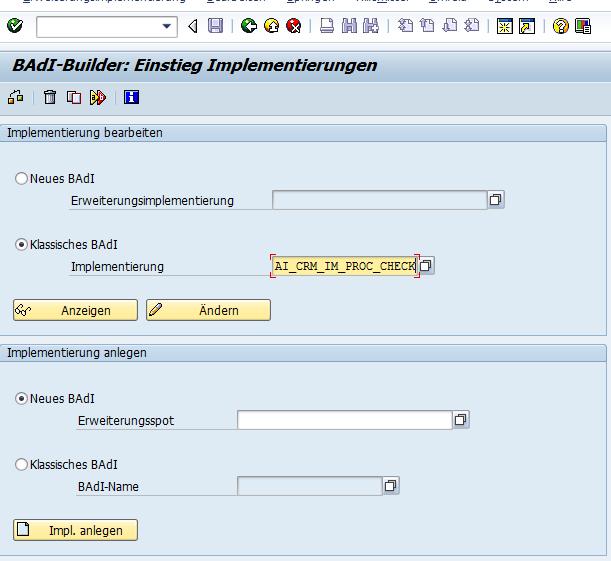 Webclient UI 1