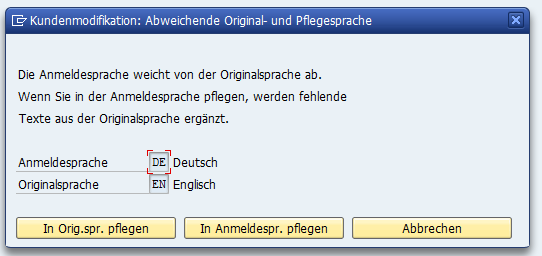 Webclient UI 2
