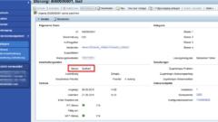 Webclient UI 4