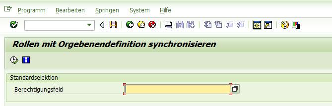 orgebenen_05