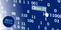 Bereinigung RFC User - SAP_ALL entfernen