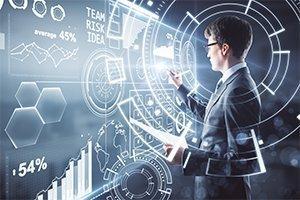 Neues SAP Berechtigungskonzept