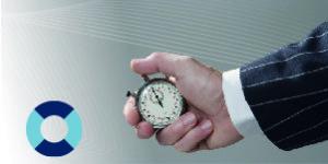 SAP Basis und Security Support on Demand