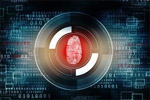 SAP Sicherheitsprüfung – HGB Check
