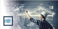 SAP Berechtigungen Know-how Workshop