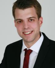 Christian Stegemann
