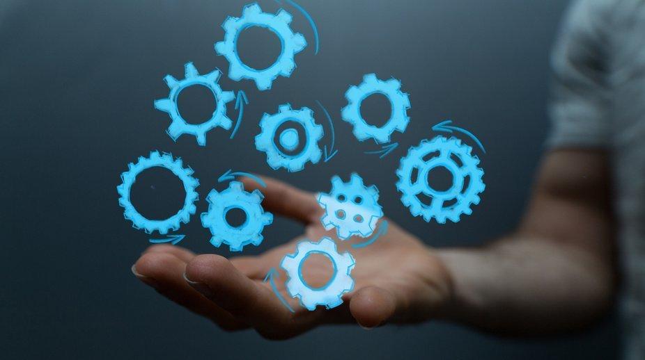 Individuelle Anforderungen mit dem SAP Solution Manager 7.2
