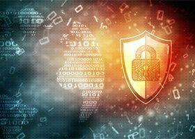 SAP Security Check