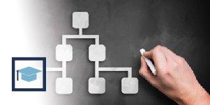 Udemy SAP Berechtigungen Grundlagen