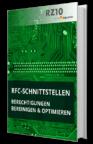 E-Book RFC-Schnittstellen