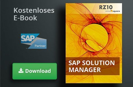 E-Book Solution Manager