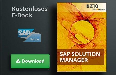 E-Book Solution Manager