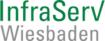 InfraServ GmbH & Co. Wiesbaden KG