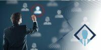 SAP Identity Management