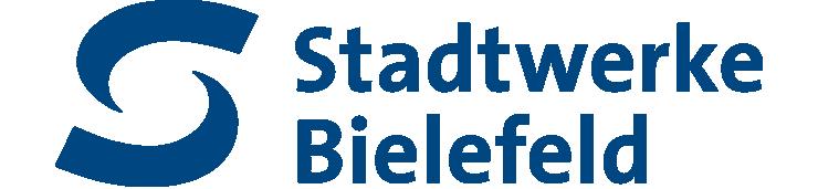 Stadtwerke Bielefeld GmbH