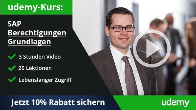 Udemy-Kurs_in Beitrag