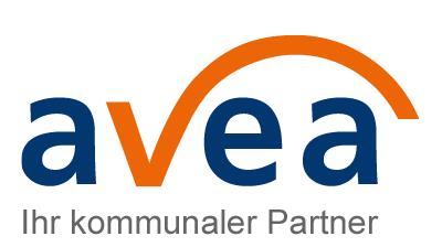AVEA GmbH & Co. KG