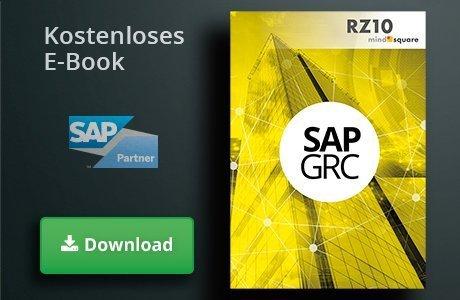E-Book SAP GRC