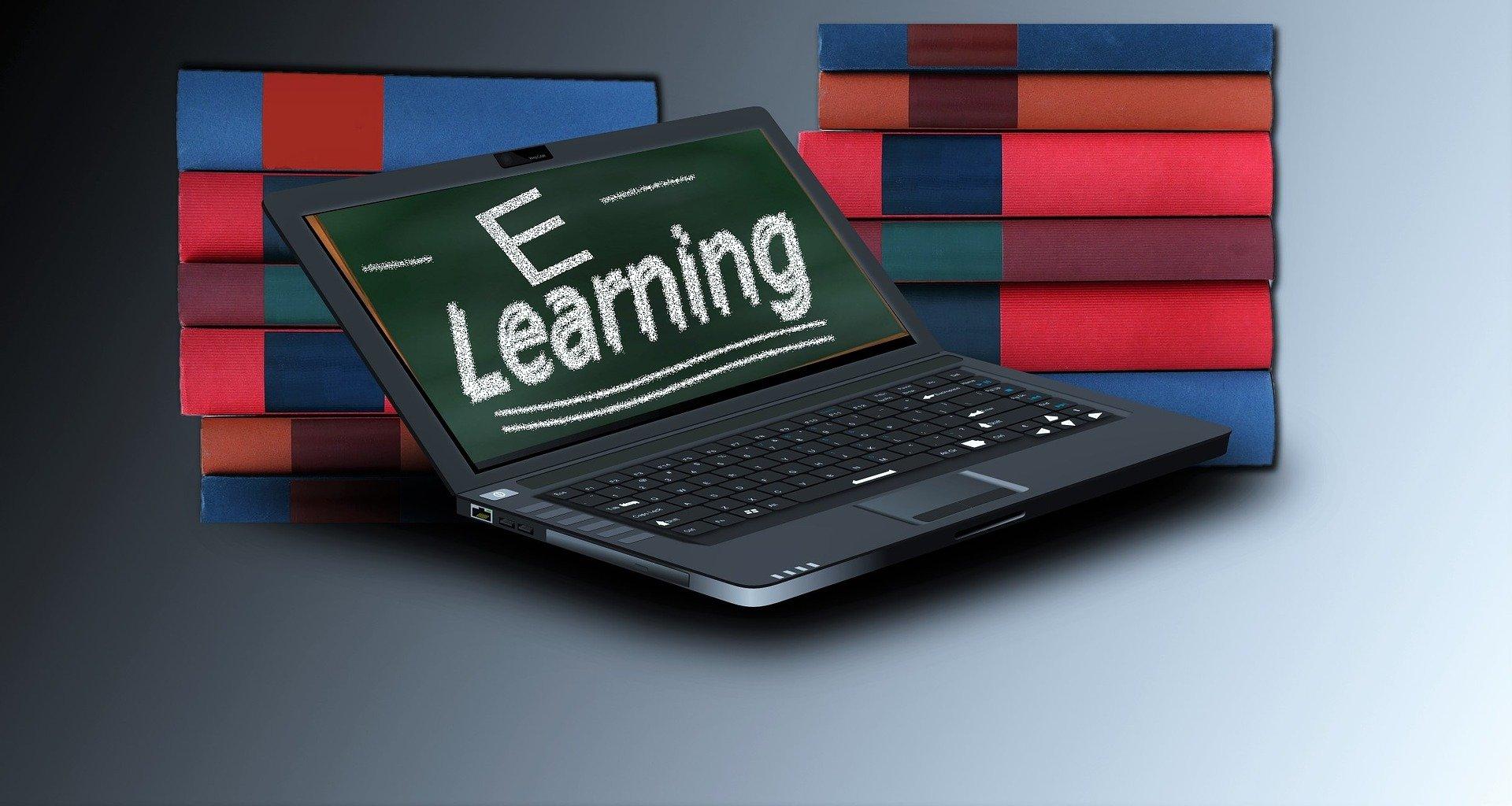 learn-977545_1920