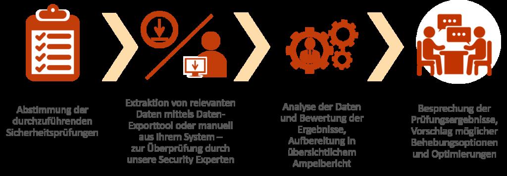 sap_security_check_process_desciption