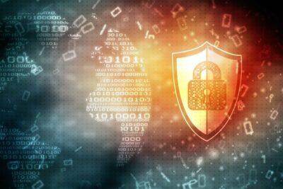 SAP absichern - Jenseits von Berechtigungen