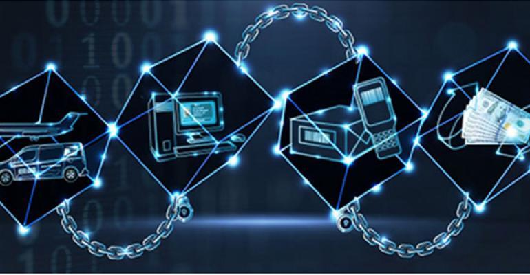 blockchain-2_4