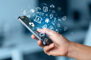 SAP Gateway Installation für SAP Fiori
