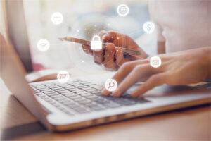 Workshop: Sichere SAP-Web-Anbindung