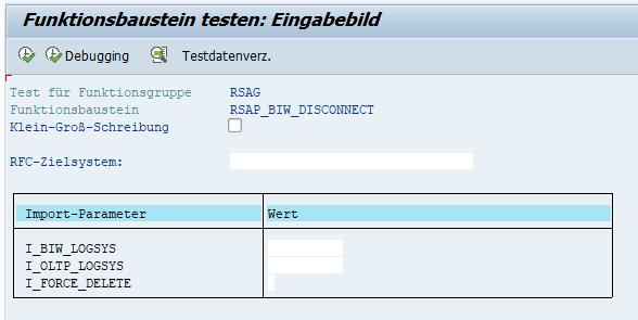RSAP_BIW_DISCONNECT