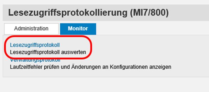 071918_1211_Datenschutz12.png