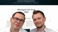 managed-services-qa-bedeutung-und-nutzen-fuer-unternehmen