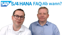 s4hana Kundenfragen_article